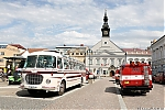 Magic_Bus_Skoda_706_RTO_LUX