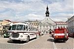 Magic_Bus_Skoda_706_RTO_LUX
