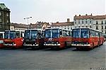 NAD XB, NA Knizeci - Nove Butovice, 16.7.1994