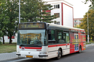 citybus_kln_21-60