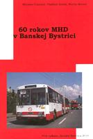 reference_60_rokov_mhd_bb