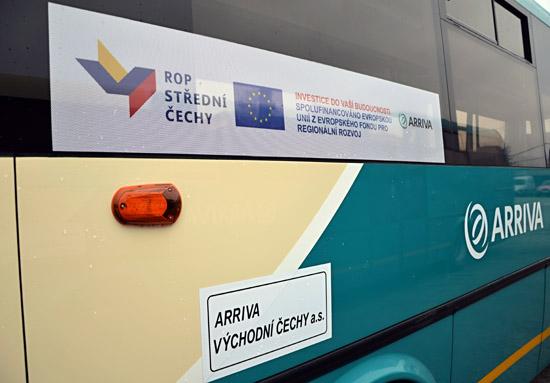 foto_1-autobusy_arriva_vychodni_cechy_porizene_za_podpory_rop_sc