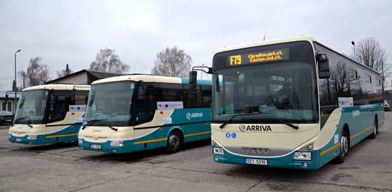 foto_3-arriva_vychodni_cechy_porizuje_nove_ekologicke_autobusy