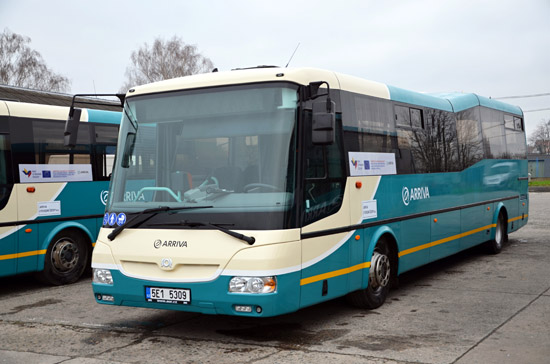 foto_5-autobus_sor_cn_10_5