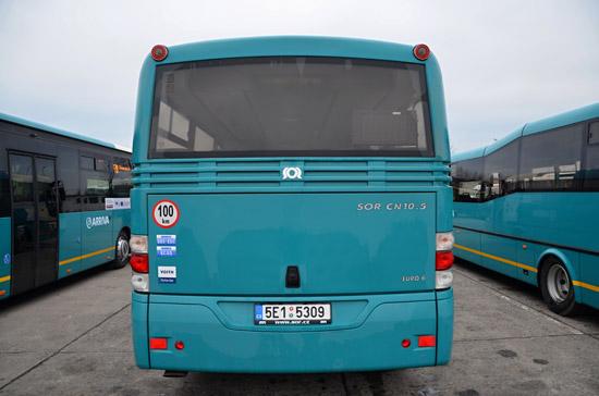 foto_8-autobusy_splnuji_emisni_normu_euro_6