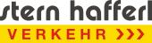 logo_verkehr