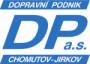 dpchj_logo