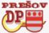 dpmp_logo
