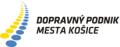 logo_dpmk