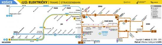 tram.cdr