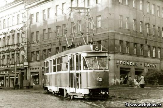 belehradska-2