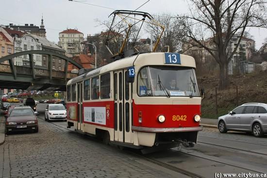 belehradska-4