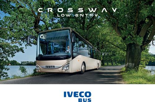 crosswayle-1
