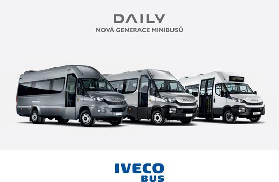 dailybus-1