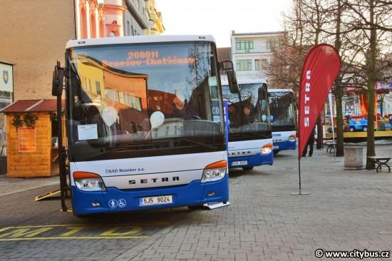 icom-transport_csad-benesov-1