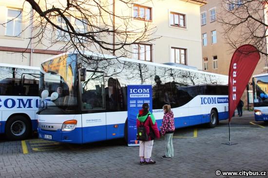 icom-transport_csad-benesov-3