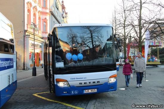 icom-transport_csad-benesov-5