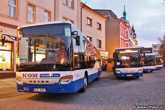 icom-transport_csad-benesov