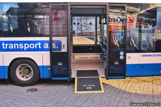 icom-transport_csad-benesov-6