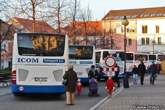 icom-transport_csad-benesov-7