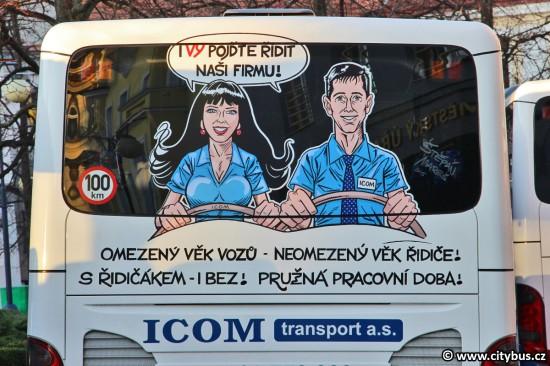 icom-transport_csad-benesov-8