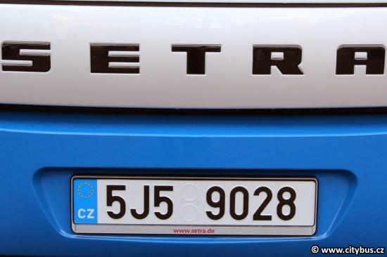 icom-transport_csad-benesov-_interier_setra_20a