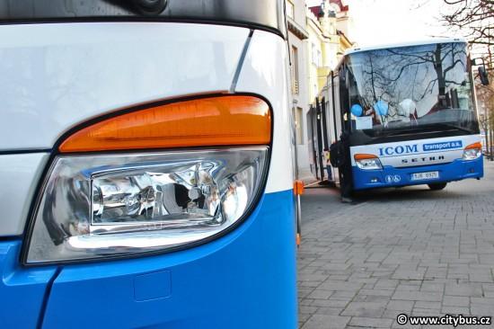 icom-transport_csad-benesov-_interier_setra_20b