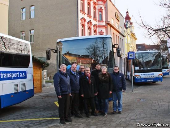 icom-transport_csad-benesov_0