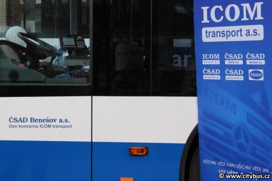 icom-transport_csad-benesov_23