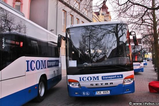 icom-transport_csad-benesov_25