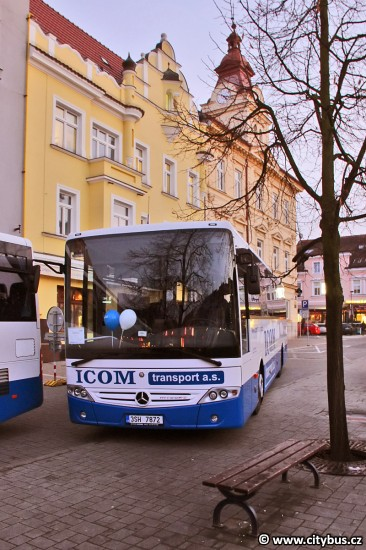 icom-transport_csad-benesov_26