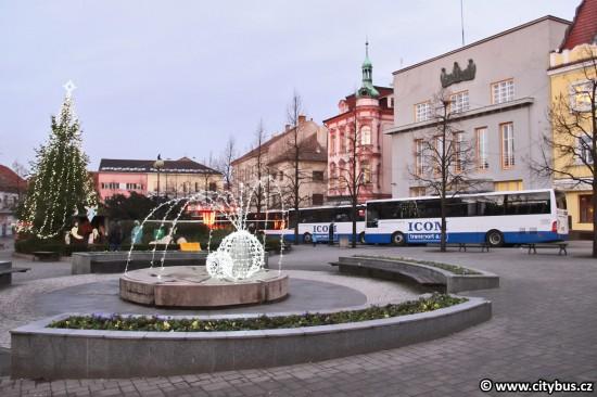 icom-transport_csad-benesov_28