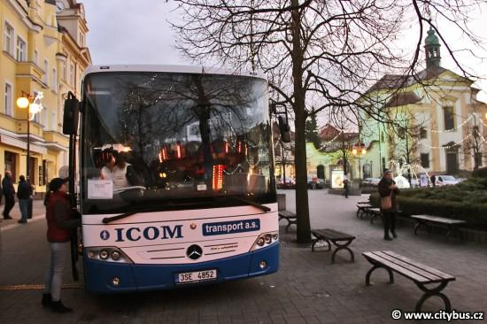 icom-transport_csad-benesov_29