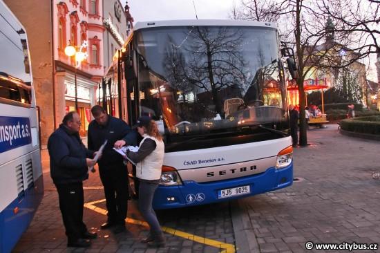 icom-transport_csad-benesov_30