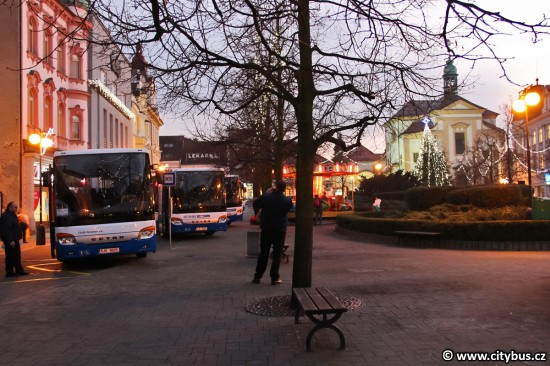icom-transport_csad-benesov_31