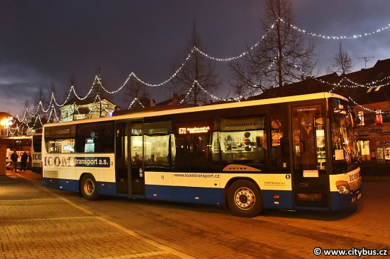 icom-transport_csad-benesov_32
