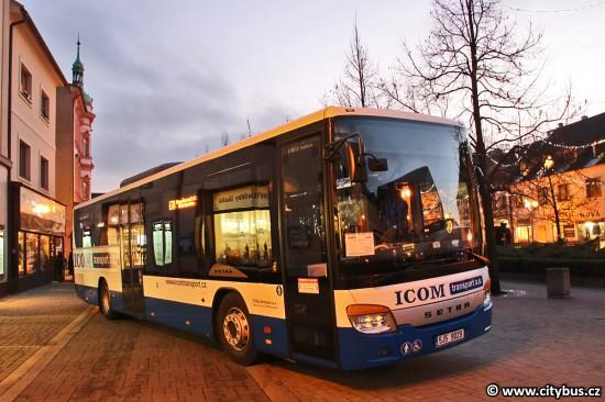 icom-transport_csad-benesov_34