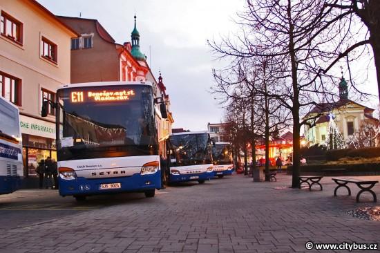 icom-transport_csad-benesov_35