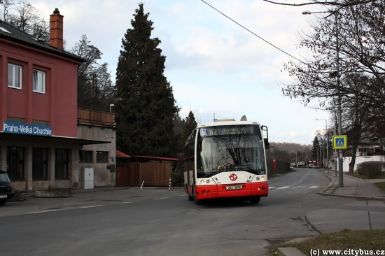 linka_172-1