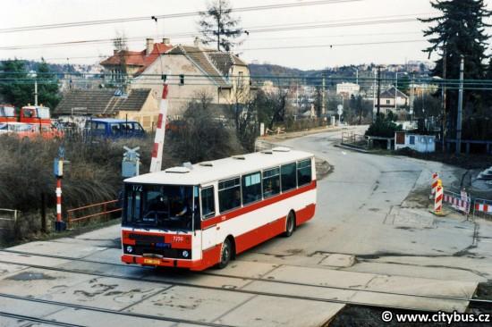linka_172