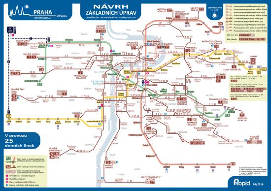 mapa_navrh_zakladnich_uprav1