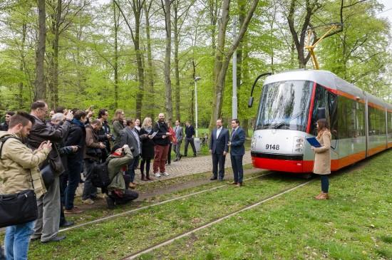 tram_14t_1