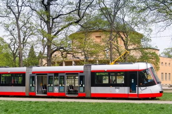 tram_14t_3