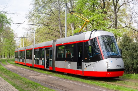tram_14t_4