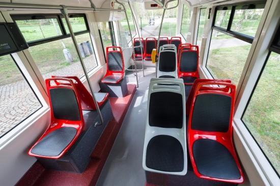 tram_14t_5