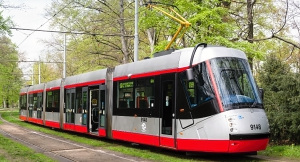tram_14t_uvod