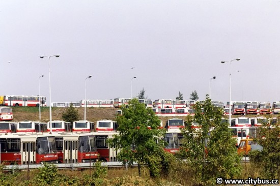 50-dpp-kacerov-1