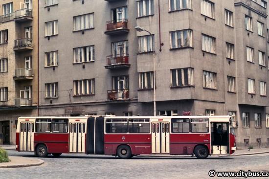 50-dpp-kacerov-14