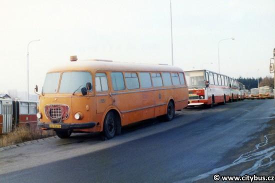 50-dpp-kacerov-2