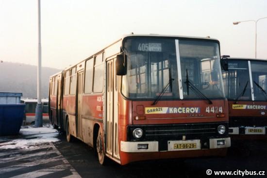 50-dpp-kacerov-4